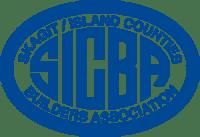 SICBA logo